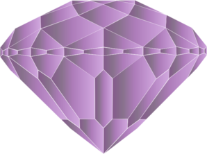 Amethyst clipart #14, Download drawings
