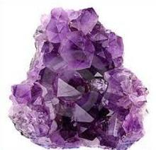 Amethyst clipart #17, Download drawings