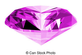 Amethyst clipart #13, Download drawings