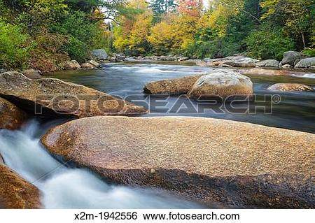 Ammonoosuc River clipart #19, Download drawings