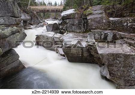 Ammonoosuc River clipart #20, Download drawings