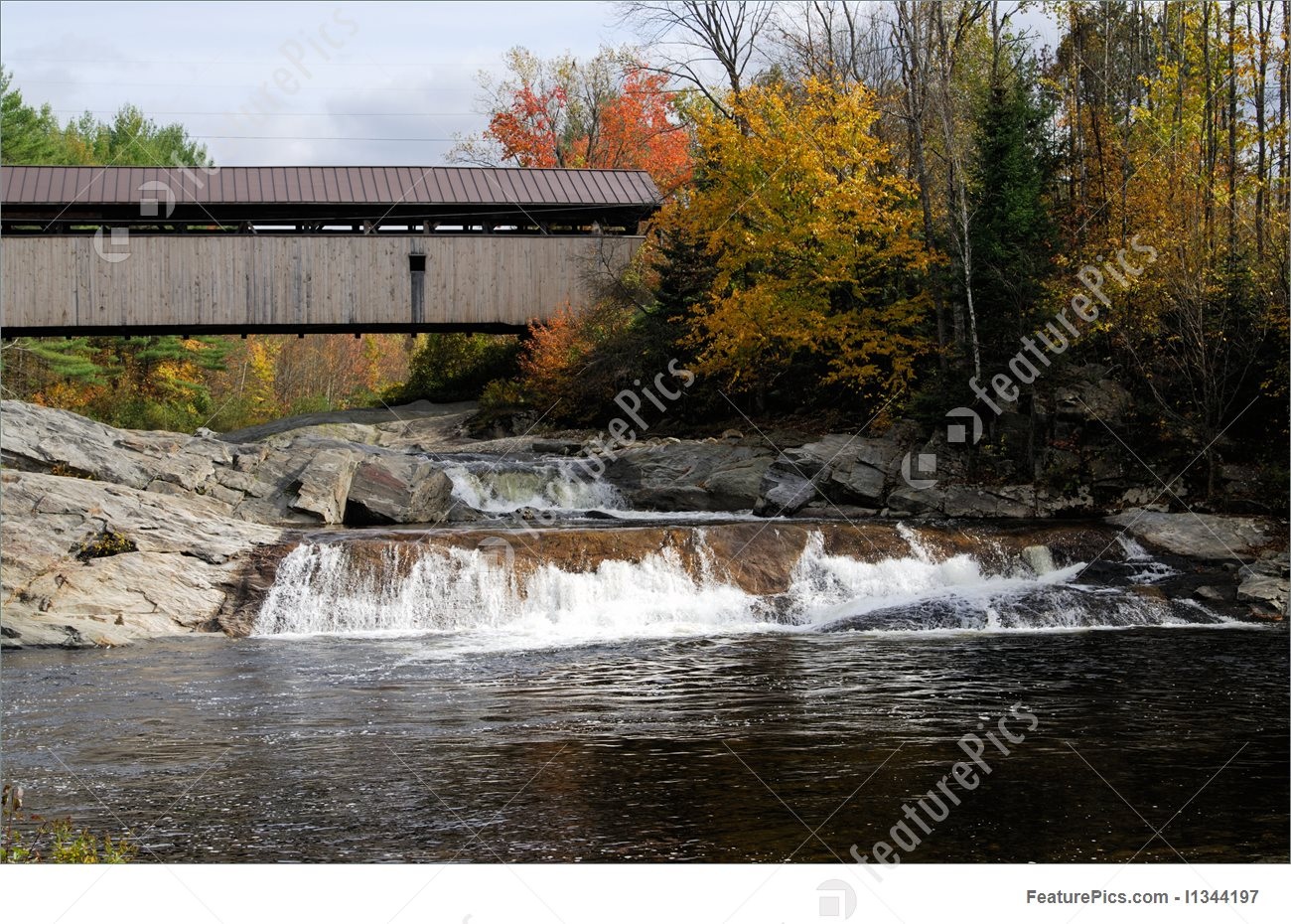 Ammonoosuc River clipart #8, Download drawings