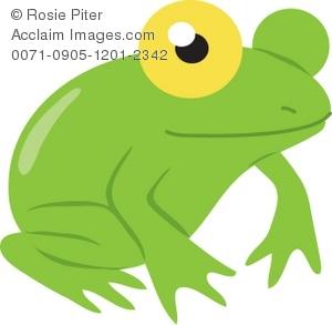 Amphibian clipart #9, Download drawings