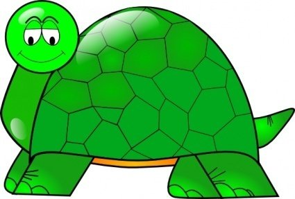 Amphibian clipart #10, Download drawings