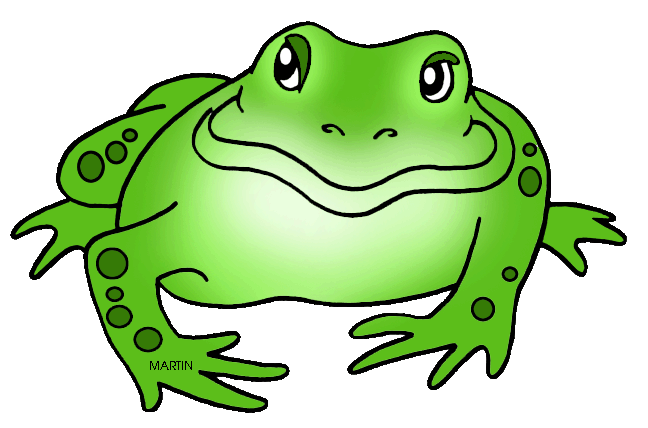 Amphibian clipart #8, Download drawings