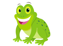 Amphibian clipart #12, Download drawings