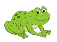 Amphibian clipart #18, Download drawings
