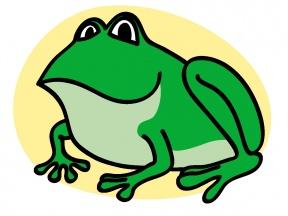 Amphibian clipart #16, Download drawings