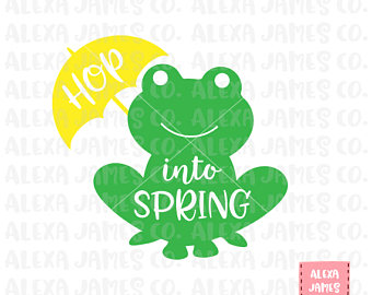 Amphibian svg #10, Download drawings