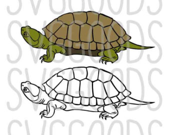 Amphibian svg #8, Download drawings