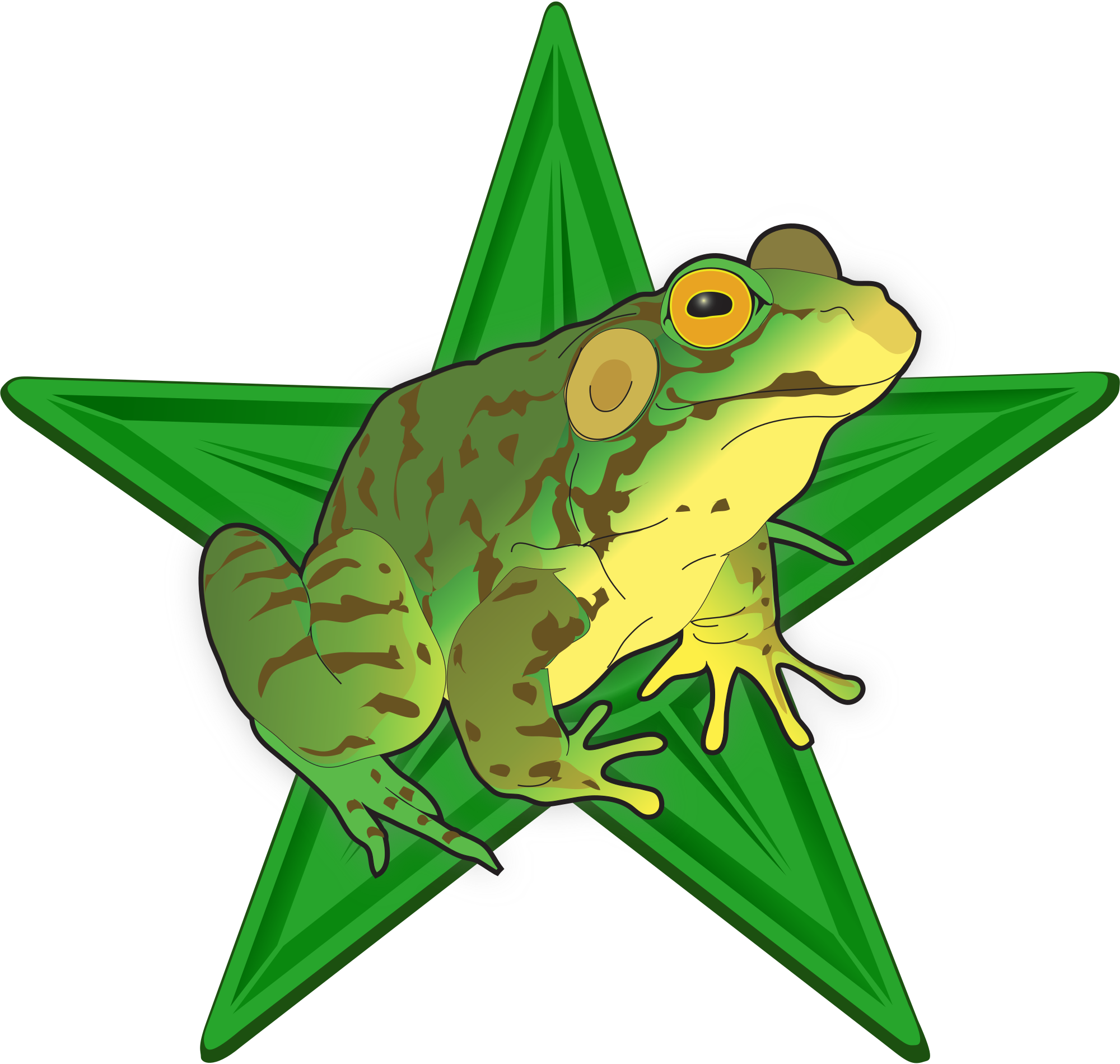 Amphibian svg #18, Download drawings