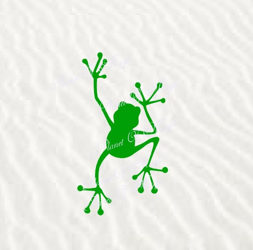 Amphibian svg #20, Download drawings