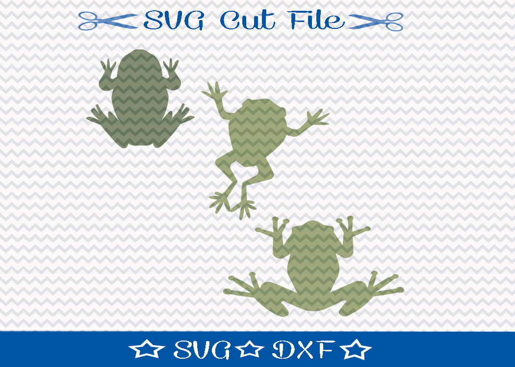 Amphibian svg #19, Download drawings