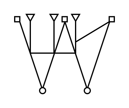 Amulet svg #6, Download drawings