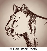 Amur Leopard clipart #6, Download drawings