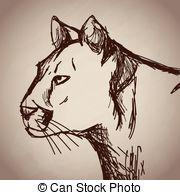 Amur Leopard clipart #6, Download drawings