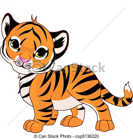 Amur Tiger clipart #16, Download drawings