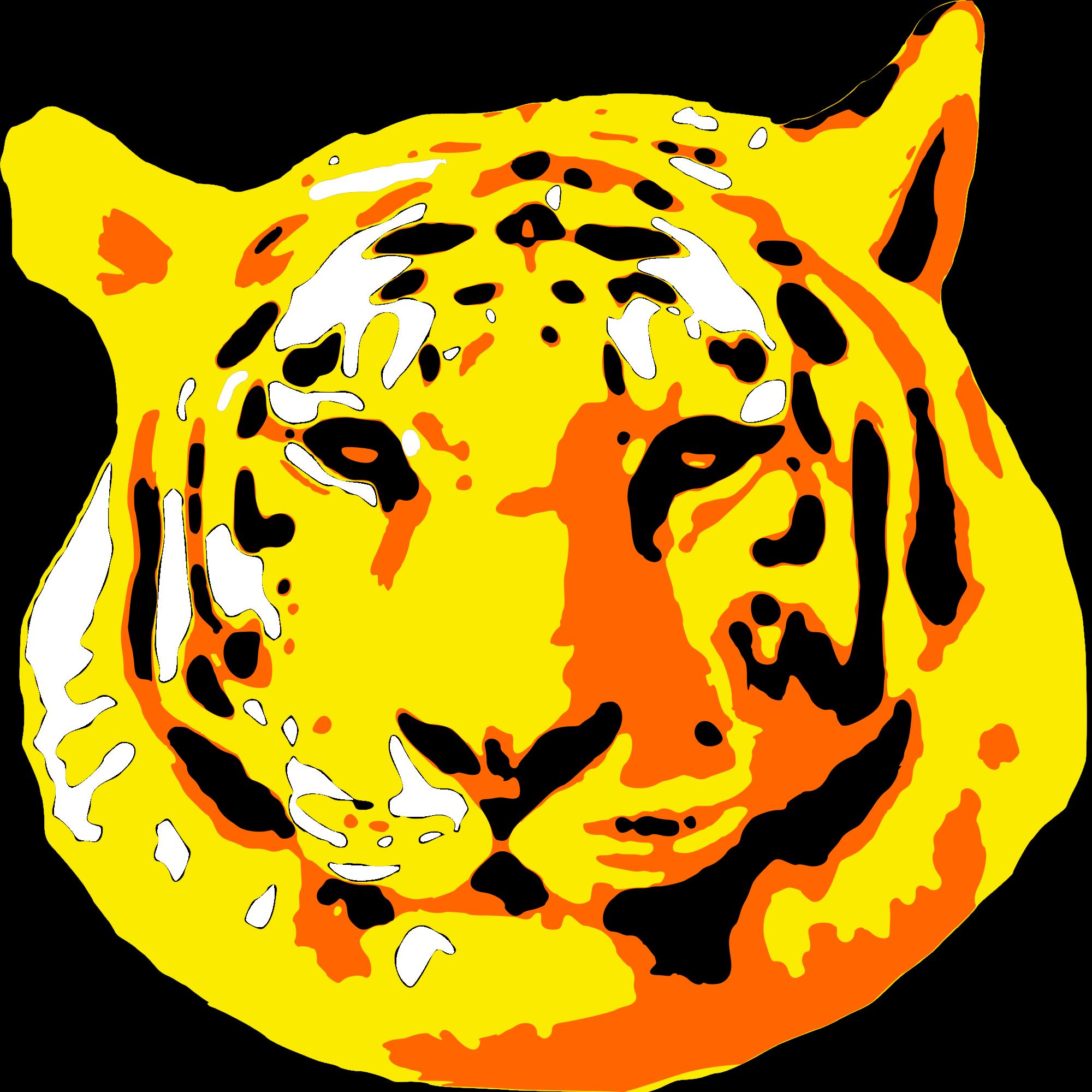 Siberian Tiger svg #13, Download drawings
