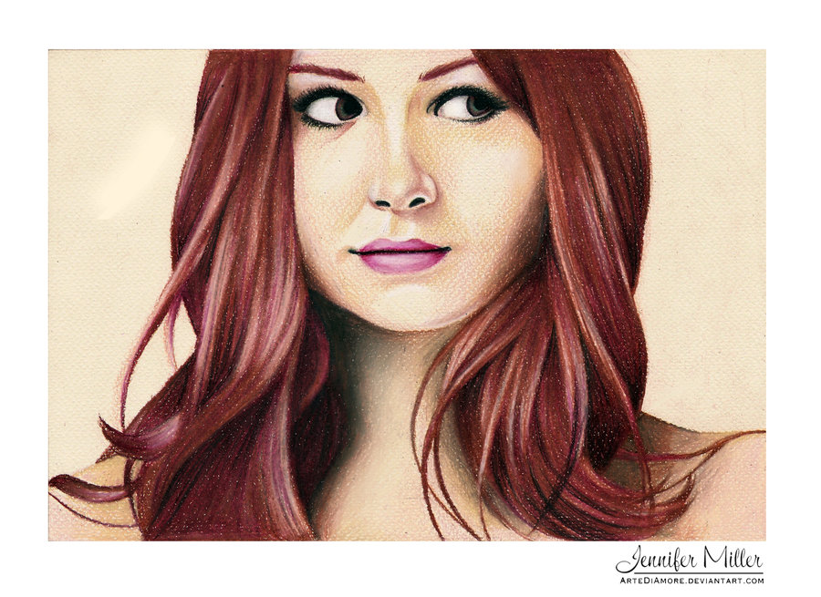Amy Pond coloring #12, Download drawings