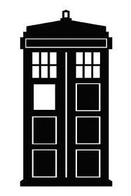 Doctor Who svg #19, Download drawings