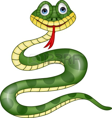 Anaconda clipart #4, Download drawings