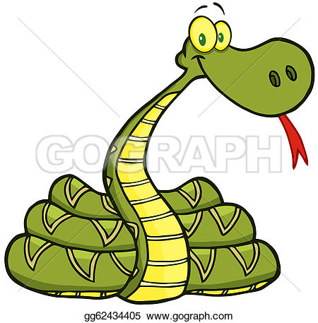 Anaconda clipart #12, Download drawings