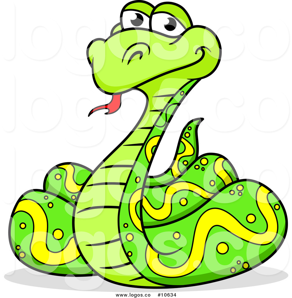 Anaconda clipart #7, Download drawings