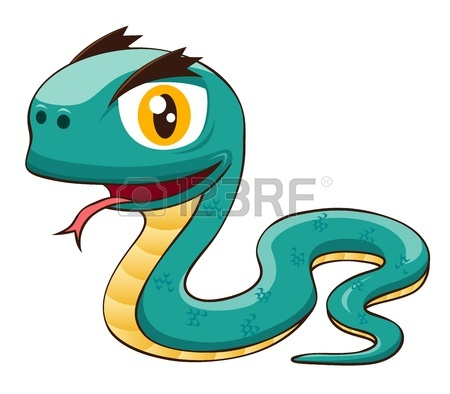 Anaconda clipart #13, Download drawings