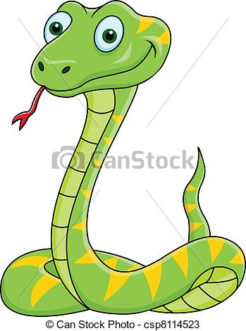 Anaconda clipart #18, Download drawings