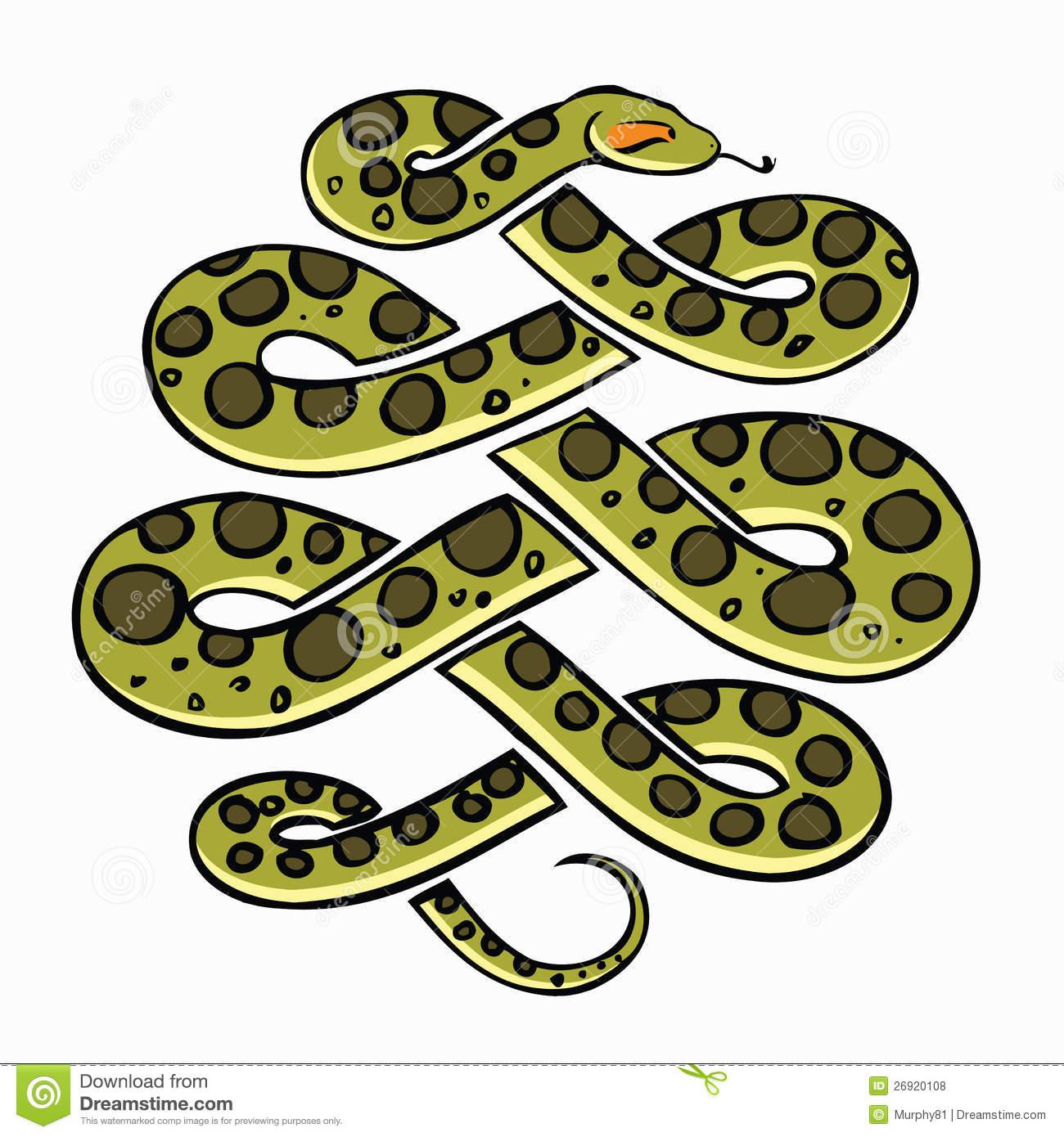 Anaconda clipart #17, Download drawings