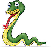 Anaconda clipart #1, Download drawings