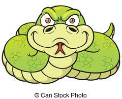 Anaconda clipart #8, Download drawings