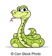 Anaconda clipart #5, Download drawings