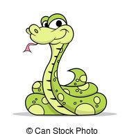 Anaconda clipart #5, Download drawings
