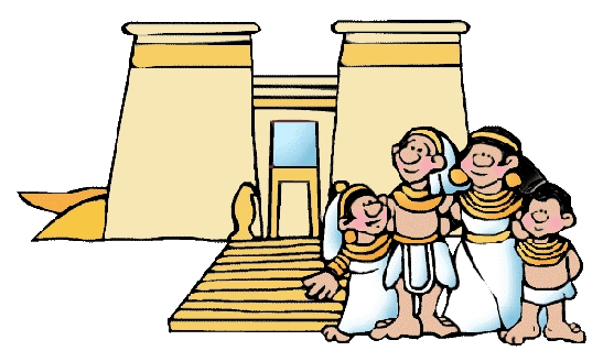 Ancient clipart #2, Download drawings