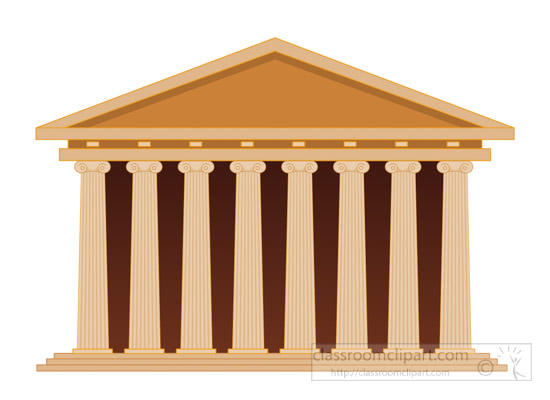 Greece clipart #18, Download drawings