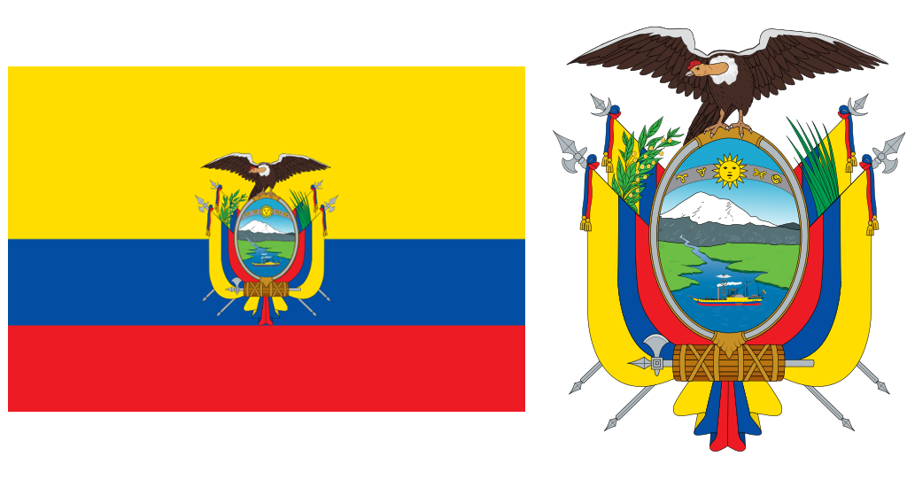 Andean Condor clipart #7, Download drawings