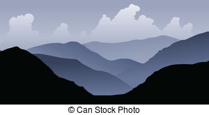 Andes Mountains clipart #10, Download drawings