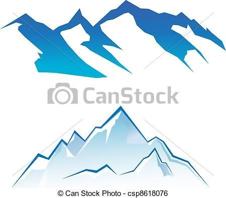 Andes Mountains clipart #6, Download drawings