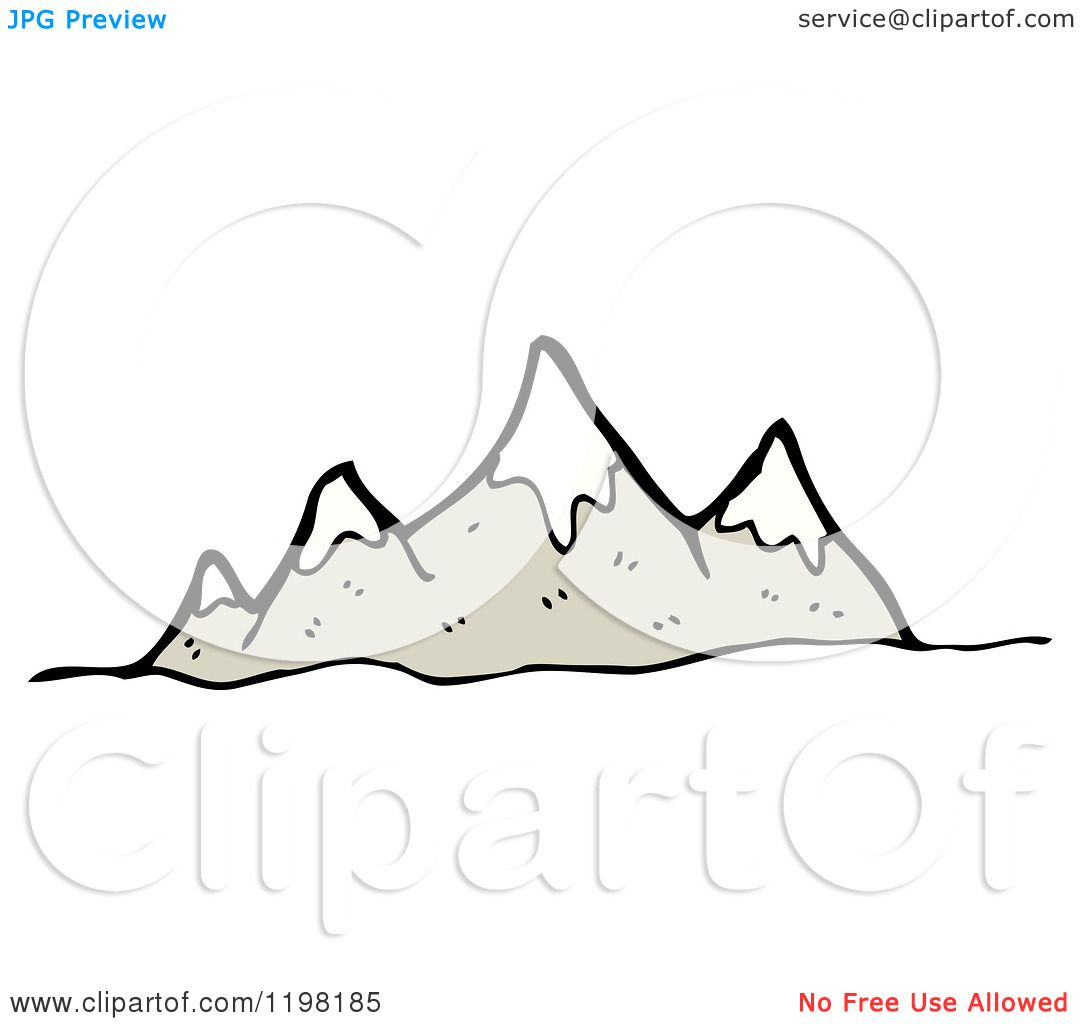 Andes Mountains clipart #17, Download drawings