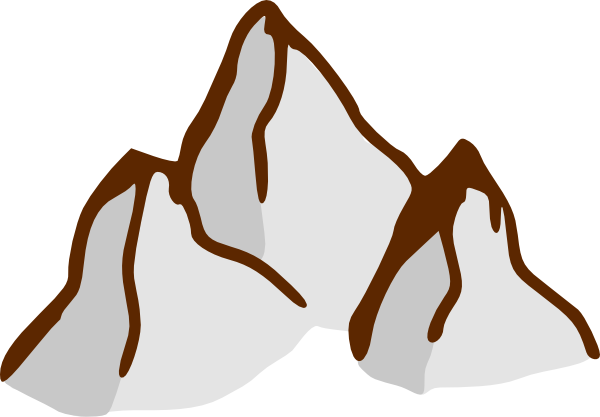 Andes Mountains clipart #4, Download drawings