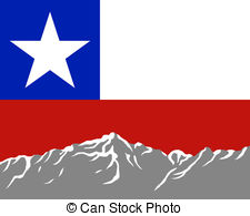 Andes Mountains clipart #5, Download drawings