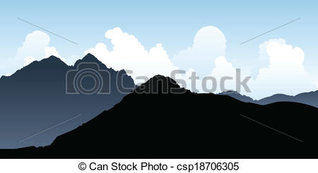 Andes Mountains clipart #8, Download drawings