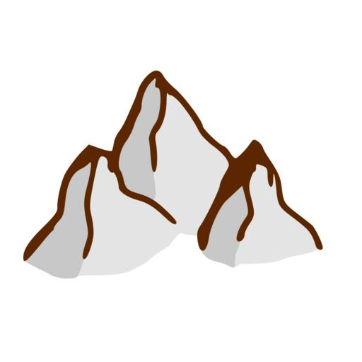 Andes Mountains svg #16, Download drawings