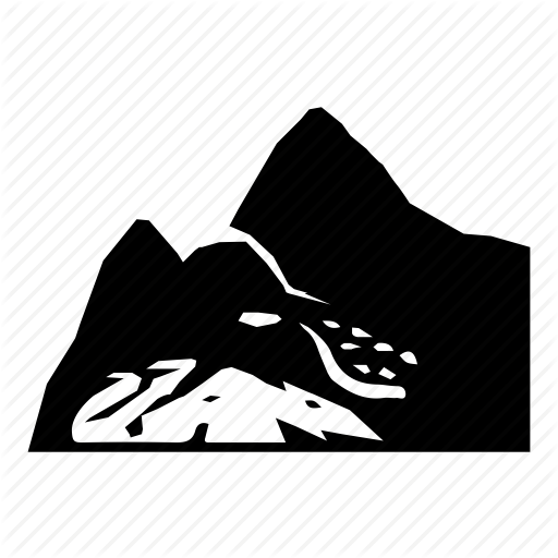 Andes Mountains svg #14, Download drawings