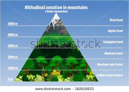 Andes Mountains svg #4, Download drawings