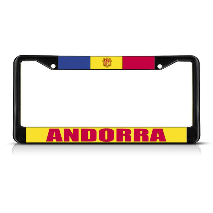 Andorra clipart #2, Download drawings