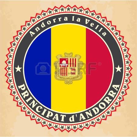 Andorra clipart #9, Download drawings