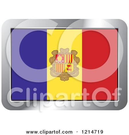 Andorra clipart #16, Download drawings