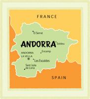 Andorra clipart #6, Download drawings